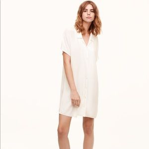 Wilfred Free Dress
